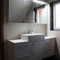 kopalnica-IMG_2086