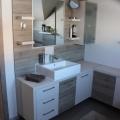 kopalnica pohistvo les rjava 2
