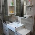 kopalnica pohistvo les rjava