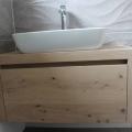 kopalnica-umivalnik-pohistvo_3873