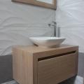 kopalnica-umivalnik_3816