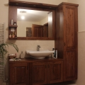 kopalnica_5005