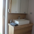 kopalnica_5922
