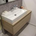 pult-umivalnik-kopalica-3539