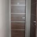 vrata gostinska oprema 03