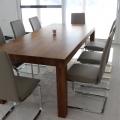 IMG_9885-jedilna-miza