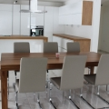 IMG_9899-jedilnica-s-kuhinjo