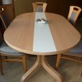 jedilniška-miza-16-1