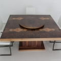 jedilnica-moderna-miza-2