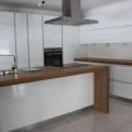 IMG_9892-kuhinja-moderna