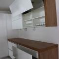 IMG_9895-kuhinja-omare