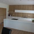 kuhinja-moderna-vgradni-elementi