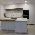 kuhinja_moderna_bela_5828