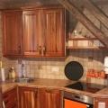 masivna kuhinja_9452