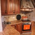masivna kuhinja_9455