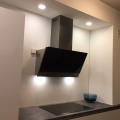 moderna-kuhinja-13