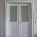 bela-vrata-dvokrilna_4067
