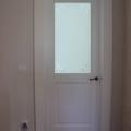 bela-vrata_4076