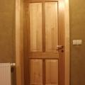 masivna sobna vrata