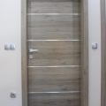 moderna sobna vrata