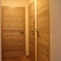sobna-vrata-hodnik_3660