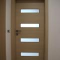 sobna-vrata-steklene-nise_3652