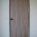 sobna-vrata_3601