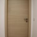 sobna-vrata_3650