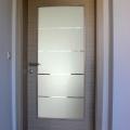 vrata-20-4-142