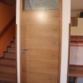 vrata-IMG_2097