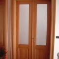 vrata23