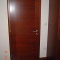 vrata32