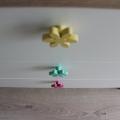 dekoracija-otroska-soba-omara-IMG_0096.jpg