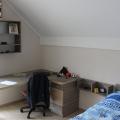 mladinska-soba-1.jpg