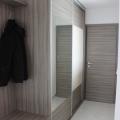 garderobna-omara-IMG_9884