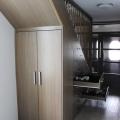 garderobna-omara-po-meri-IMG_2269