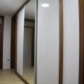 vgradna-omara-3546