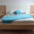 moderna-postelja_3799