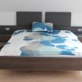 moderna-postelja_3826