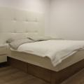 postelja_5752