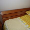 postelje_1