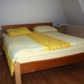 postelje_2