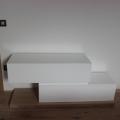 spalnica-pohistvo_3803