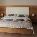 spalnica_6030