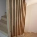 ograja-stopnice-les-3509