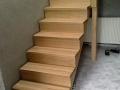 samonosilne_stopnice_1