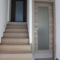 stopnice-IMG_1970
