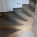 stopnice-IMG_1978