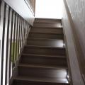 stopnice-IMG_2283