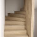 stopnice-les-3502